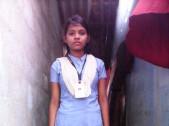 Laxmi Nayak
