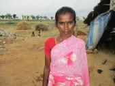Maheswari Kumar