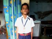 Soumya Ranjan Das