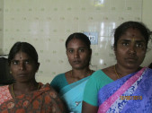 Suguna and Group