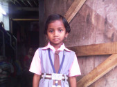 Bishnupriya Kanhar