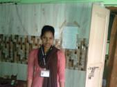Suchismita Priyadarshani