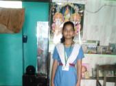 Bhagyashree Nath