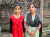 Pritha Kundu