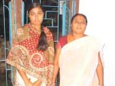 Soumita Debnath