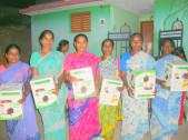 Palaniyammal and Group