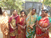 Sulekha Das and Group