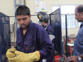 Sourav Bains