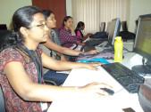 Ashwini Yella