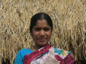 Aparna Mahara
