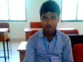 Bidhyadhar Meher