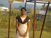 Sunita Behera