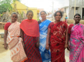 Indumathi and Group