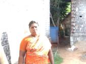 Yogeshwari Purusothaman