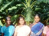 Radha and Group