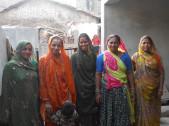 Gamara Vanitaben Gopalbhai and Group