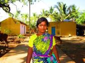 Kanaga Selvarasu