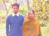 Habibulla Sardar