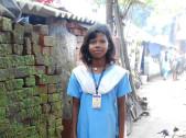 Satyabati Behera