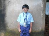 Naren Mohan Rath