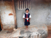 Sonali Patra