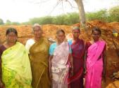 Susila and Group