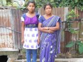 Kanika Roy