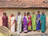 Sujata Kamble and Group
