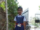 Stithi Kalpa Ratha