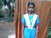 Jayanti Pradhan