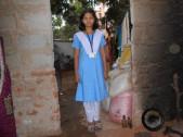 Susama Tripathy