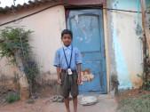 Ayush Digal