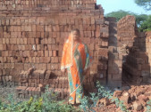 Subhadra Jannappa Vadavade