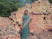 Bharati Yamanappa Hunnar