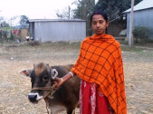 Purnima Gope (Kar)