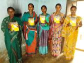 Gitanjali Podh and Group