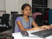 Nandini Muvva