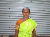 Jayalakshmi Murugesan