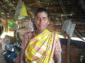 Ramayee Santhanam