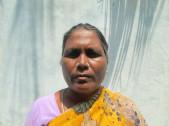 Vijayalakshmi Chikken