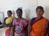 Tamilarasi and Group