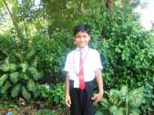 Somnath Nayak