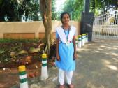 Archana Pradhan