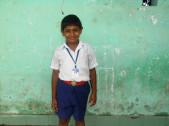 Dhiren Ch Das