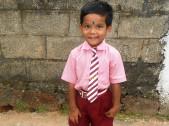 Aditya Pattnayak