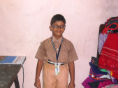 Pritam Mishra