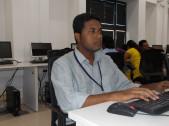 Pranay Kumar Vuppula