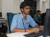 Pradeep Kumar Devagupthapu