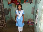 Snehelata Behera