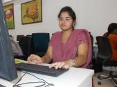 Ramya Sri Yandrapalli